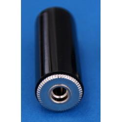 Gniazdo na kabel - mikrofonowe