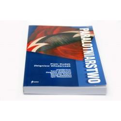 Podręcznik PARALOTNIARSTWO