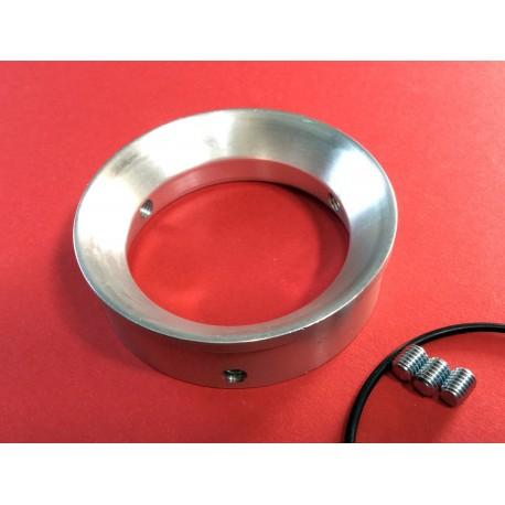 Pierścień mocowania TSS gaźnika PWK