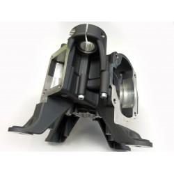 Karter silnika Cors-Air Black Bull