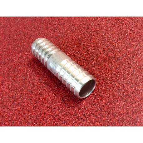 Łącznik 12 mm