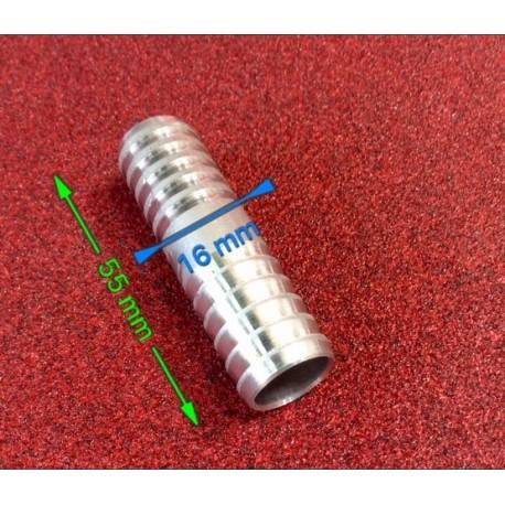 Łącznik 16 mm
