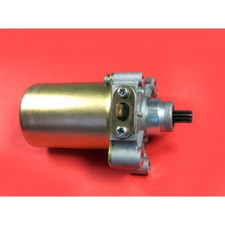 Elektrostarter silnika Polini T200/250