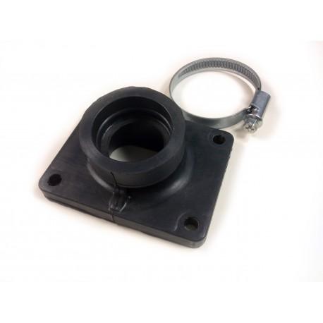 Łącznik gumowy gaźnika silnika Polini T190/200/250
