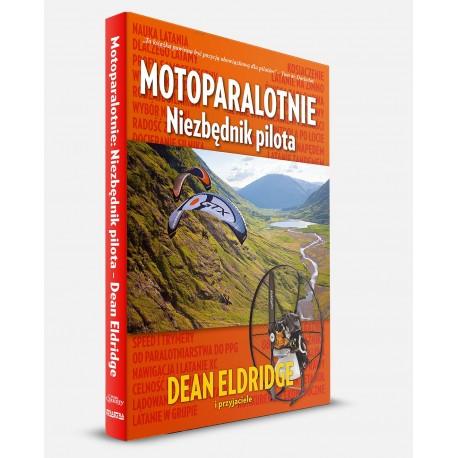 Podręcznik Motopralotnie Niezbędnik pilota