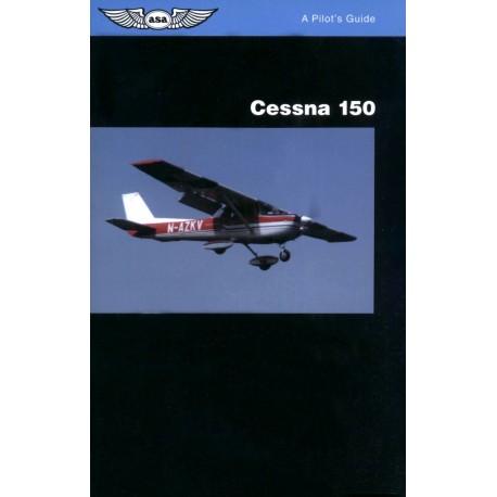 Cesna 150 - przewodnik pilota