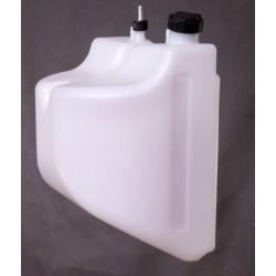 Zbiornik paliwa 12l
