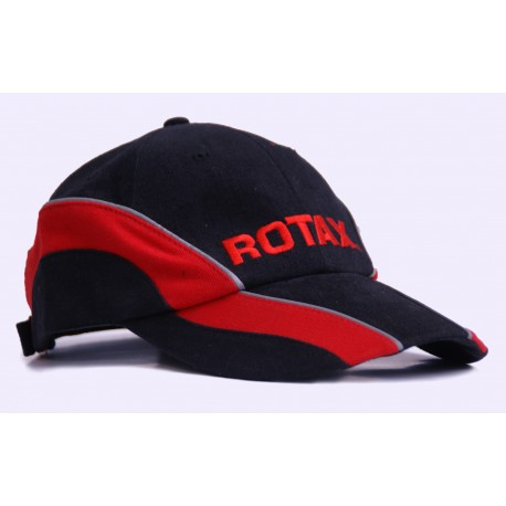 Czapka ROTAX