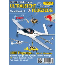 Katalog konstrukcji lotniczych WDLA 2016