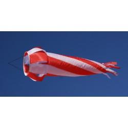 Rękaw - wskaźnik wiatru obrotowy, twister