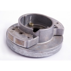 Koło magnesowe do silnika SOLO 210