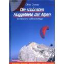 Książki, DVD
